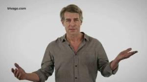 Other Trivago Guy