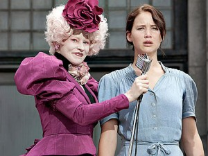 effie and katniss at reaping_0