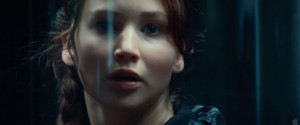 hunger-games-katniss-glass-tube-600x251